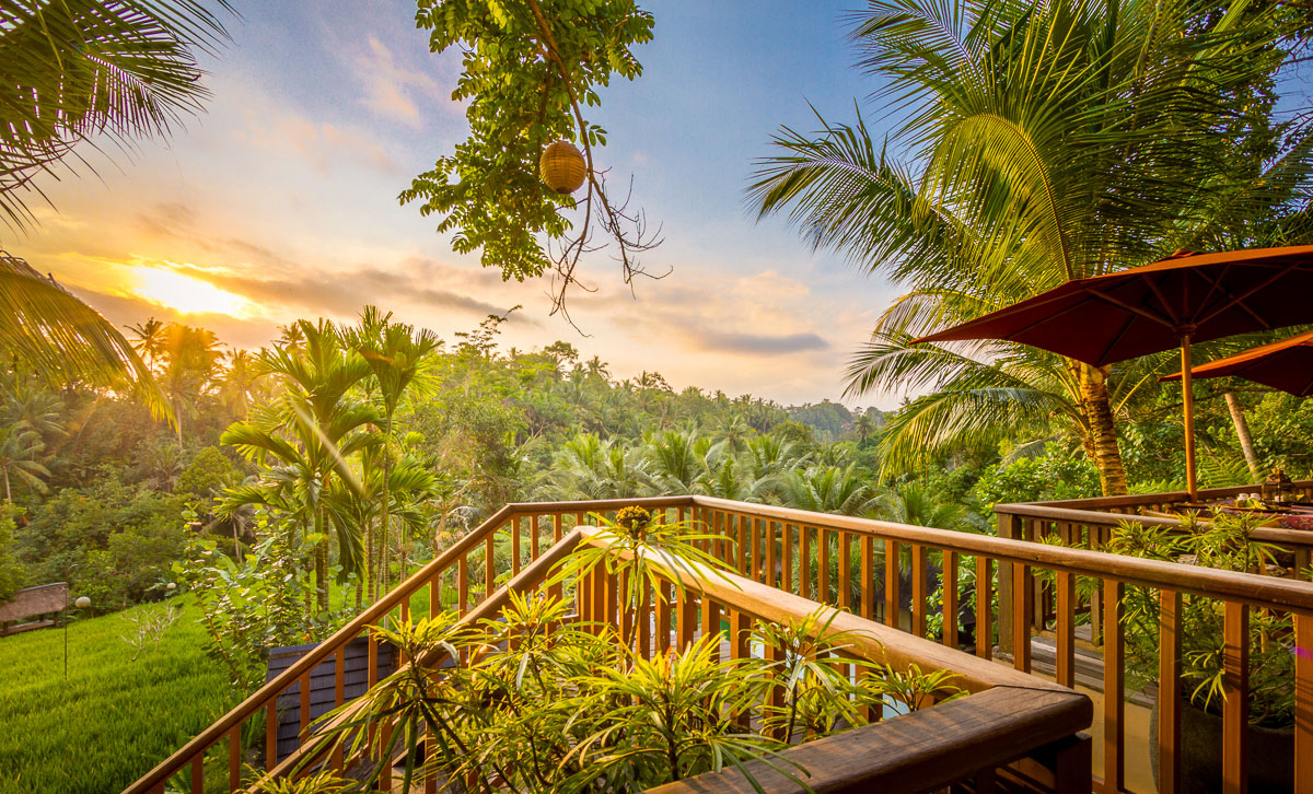 AbuDhabi-Bali-6