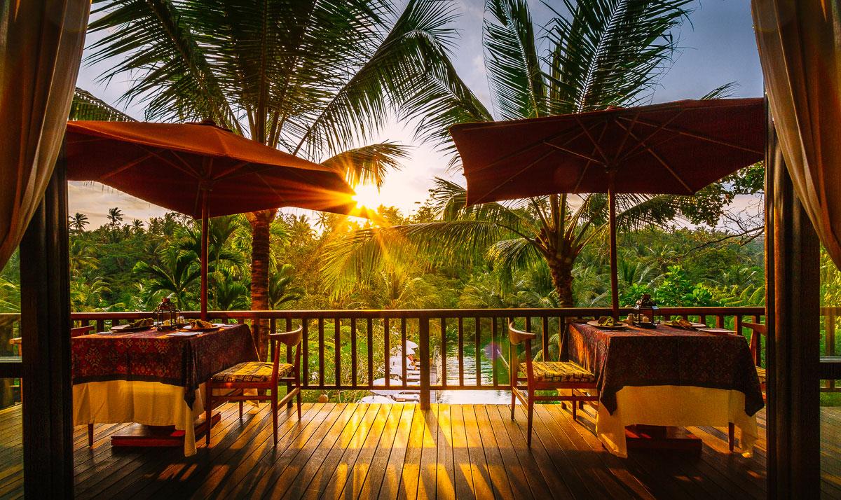 AbuDhabi-Bali-7