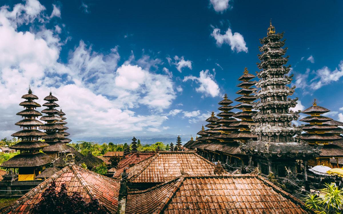 AbuDhabi-Bali-9