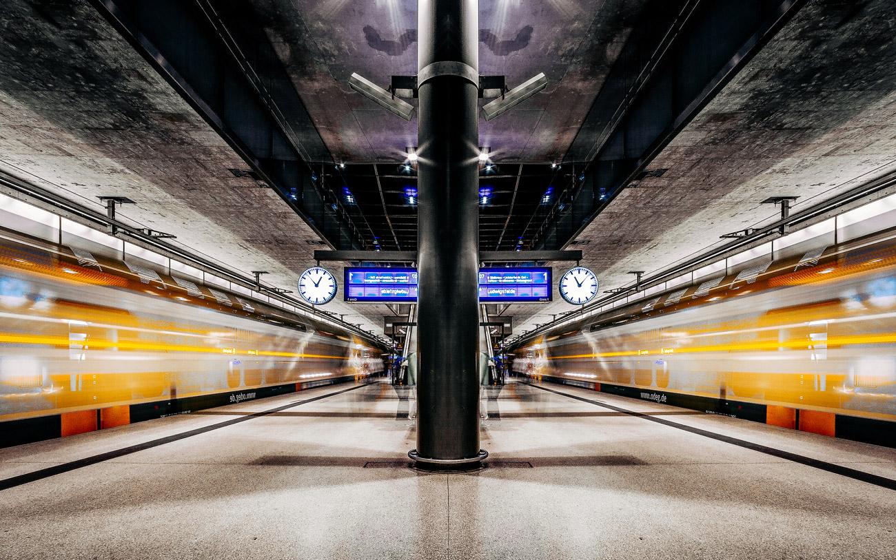 Geschwindigkeit datieren London-Studenten