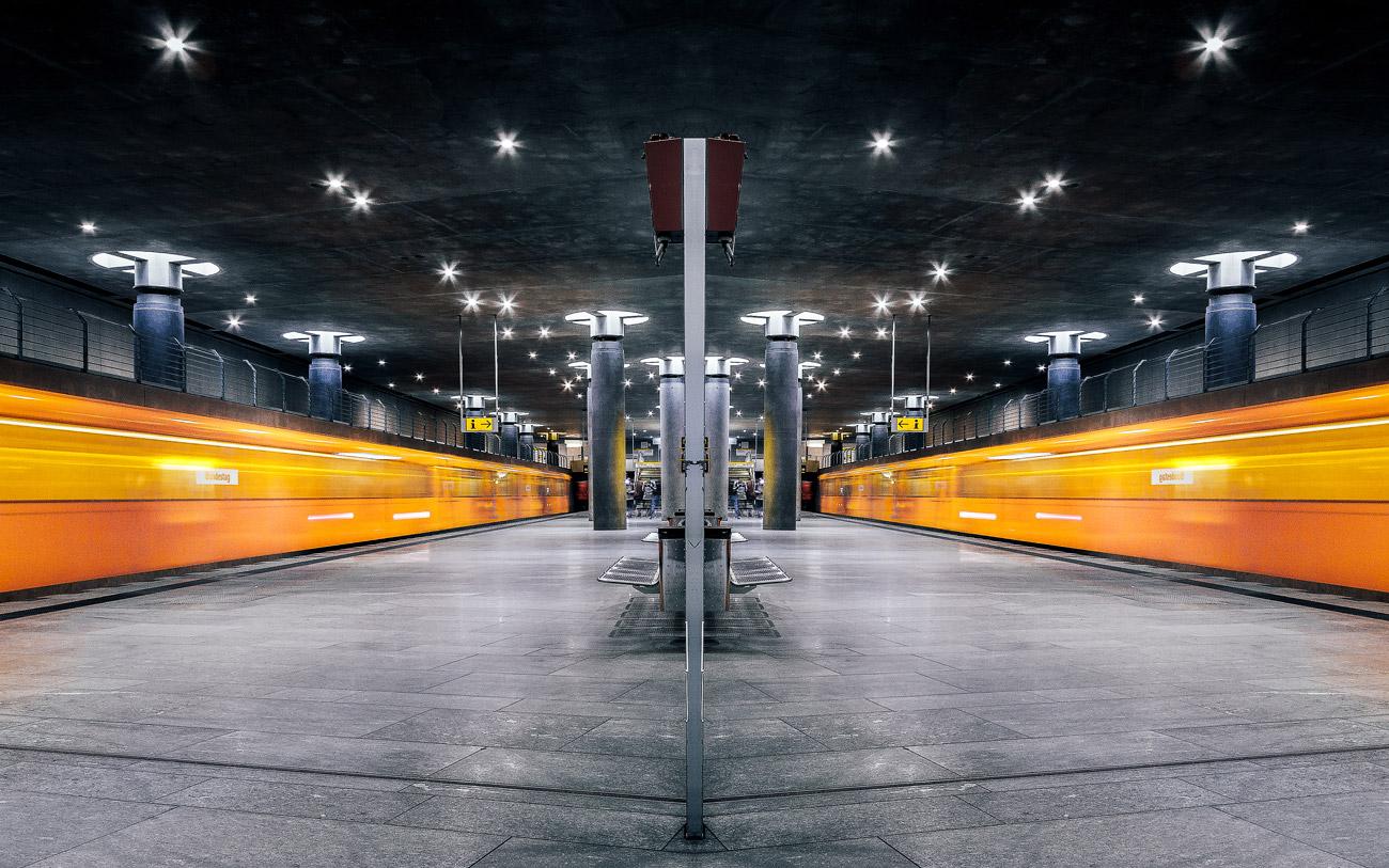 U55_Berlin_3