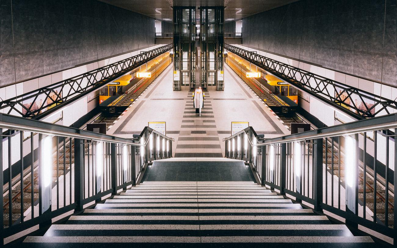 U55_Berlin_4