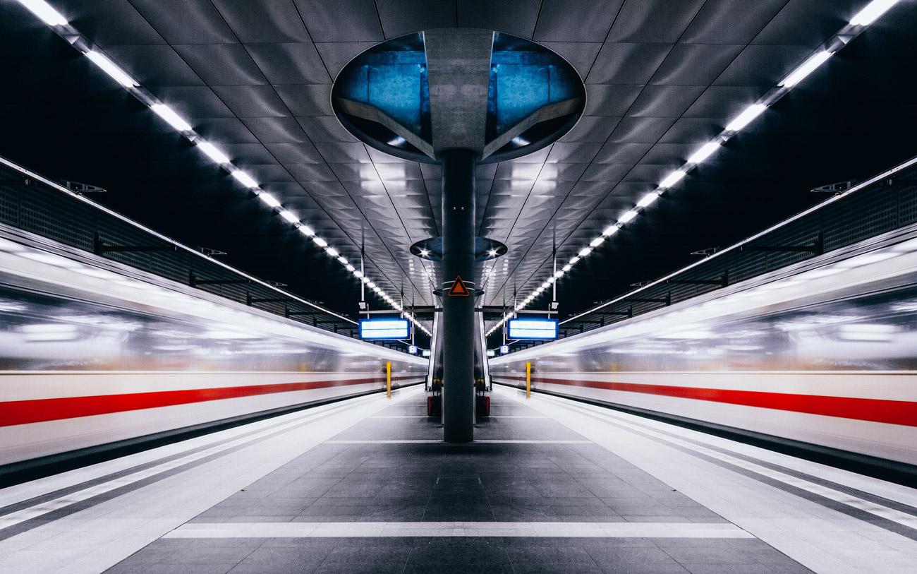 U55_Berlin_5