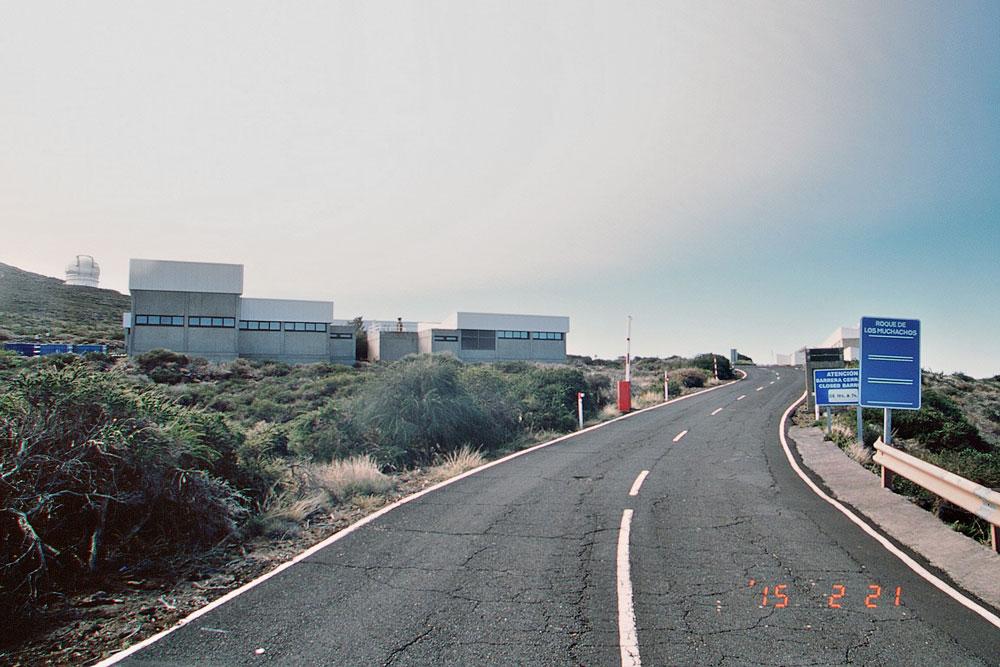 Observatory2