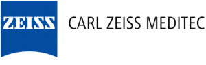 Carl_Zeiss_Meditec_Logo