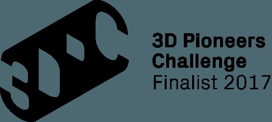 3DPC2017